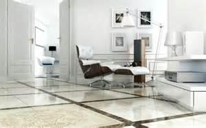 Modern Floor Tiles Design For Living Room by Ceramic Tile Designs Bringing Advanced Technology Into