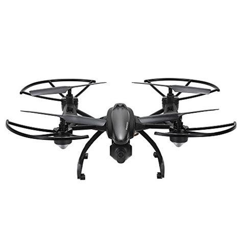 Trend Drone Selfie Terlaris Se Hd 720p 2mp Murah jxd 509g 5 8g fpv drone with 2 0mp rc quadcopter