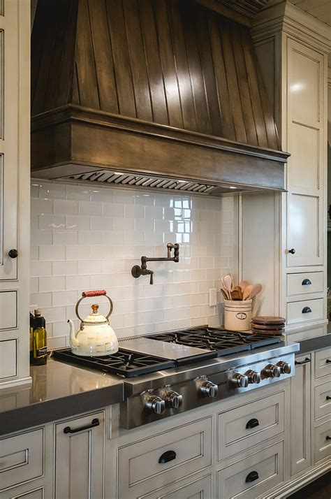 Hoods Kitchen Cabinets Interior Design Ideas Home Bunch Interior Design Ideas