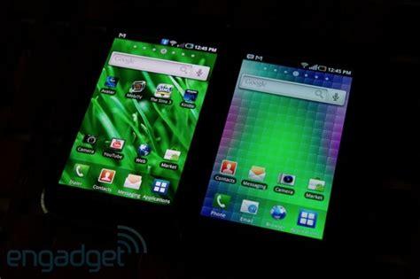Harga Samsung S8 Marina Surabaya samsung galaxy tab review engadget design bild