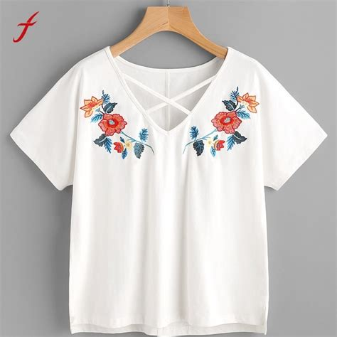 T Shirt Highest Box Flower fashion tops www pixshark images galleries with a bite