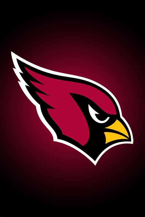 arizona cardinals wallpaper iphone wallpapersafari
