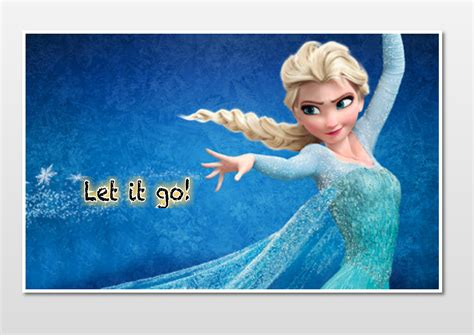 let it go still frozen why my grandkids can t let it go still