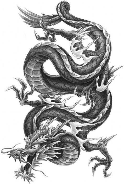 tough guy tattoo dragon quest 9 tattoo that i really like ever tattoo pinterest