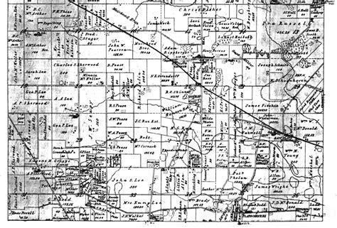 Eaton County Court Records Eaton Festus M Gapinski Ancestry