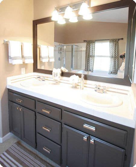 images about bathroom on pinterest vanities valspar and framing 42 best backsplash images on pinterest glass tiles