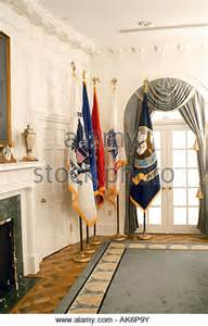 White House Cabinet 1600 Pennsylvania Avenue Nw Stock Photos 1600