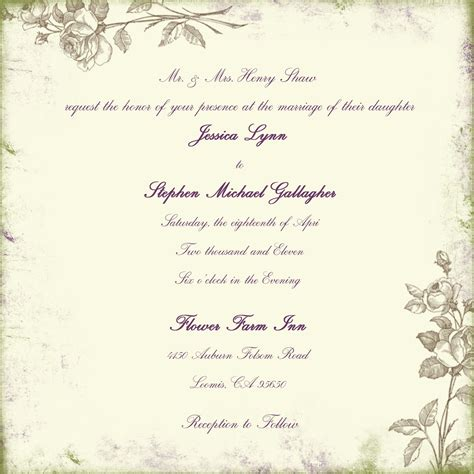 unique wording for wedding reception invitations unique wedding invitation wording ideas margusriga baby