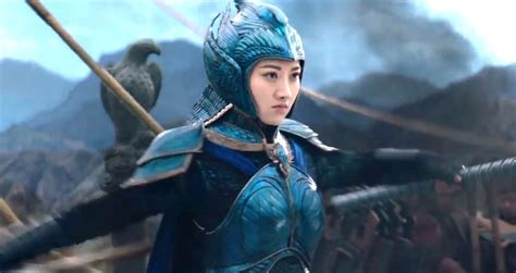 download full movies the great wall 2016 the great wall official trailer 2 cgmeetup community for cg digital artists