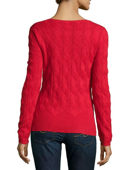 Cable Sweter cableknit sweater sweater jacket