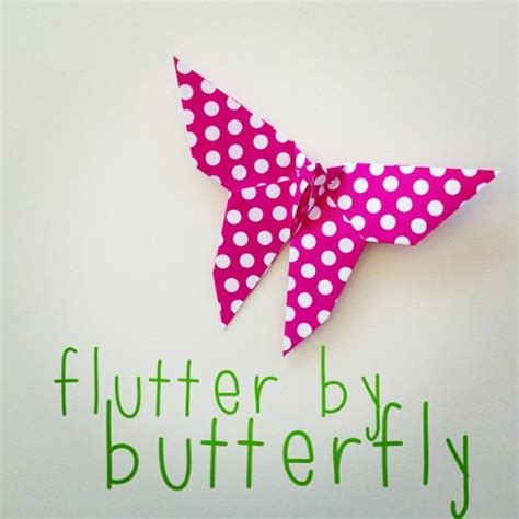 Origami Tips - origami tips and tricks the crafty mummy