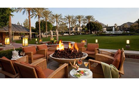 arizona biltmore hotel map arizona biltmore resorts reviews escapes ca