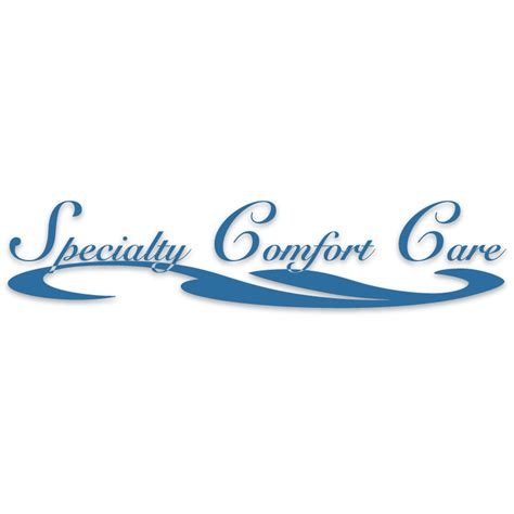 comfort care specialty comfort care inc coupons near me in beaverton