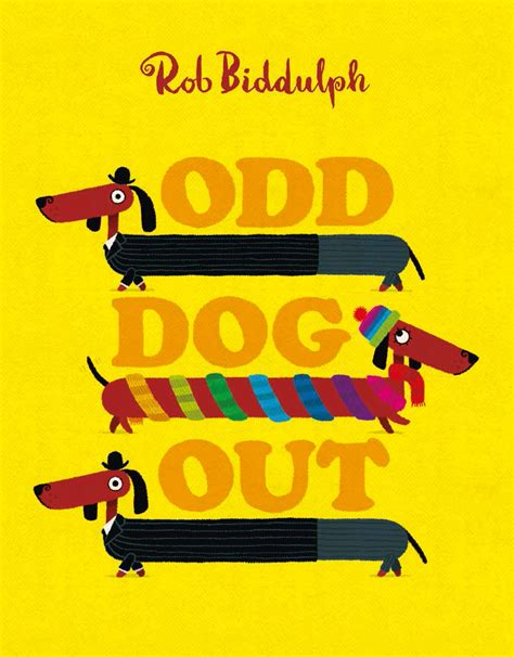 dogs out new books for 0 5 year olds in august world book day
