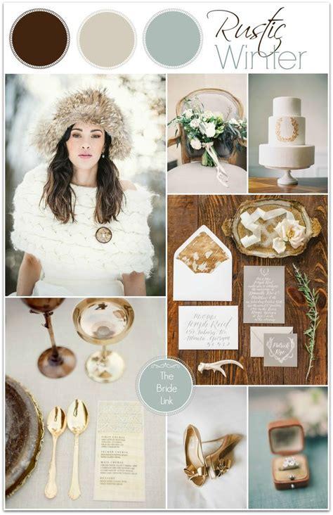 best 25 january wedding colors ideas on winter wedding ideas winter weddings and