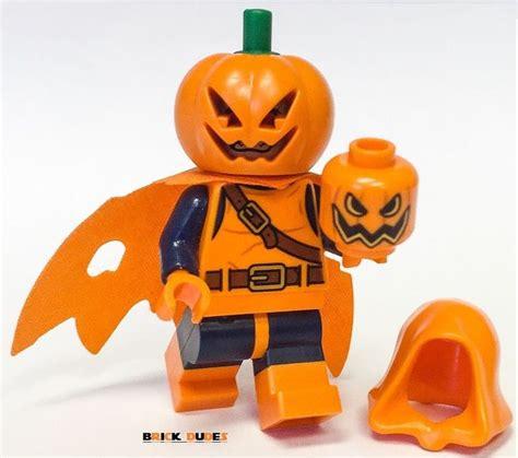 imagenes lego halloween 67 mejores im 225 genes de monster legos en pinterest lego