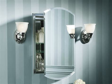 kohler archer mirrored medicine cabinet home design ideas kohler archer mirrored medicine