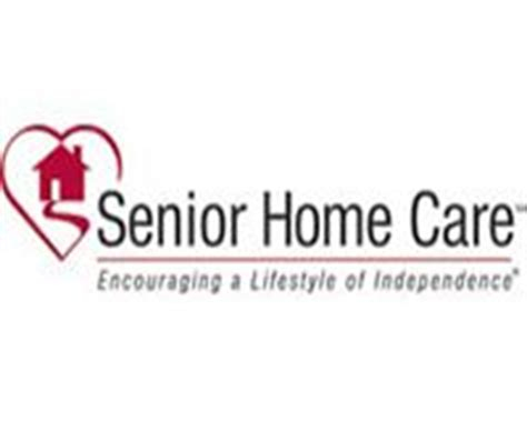 Senior Home Care by Senior Home Care Questions Glassdoor Co Uk