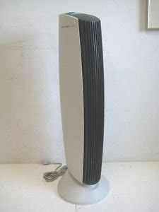 buy low price ionic midi si853 professional silent air purifier cleaner sharper image