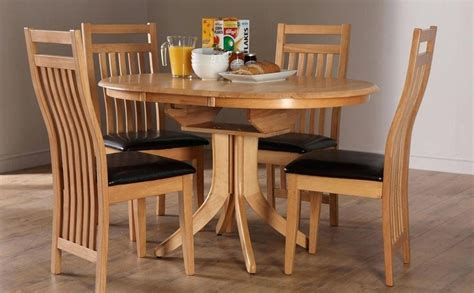 Small Extending Dining Table And 4 Chairs 20 Best Collection Of Small Extending Dining Tables And 4 Chairs Dining Room Ideas