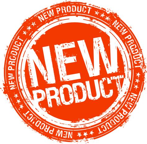 Products New by New Product Launch Displays2go