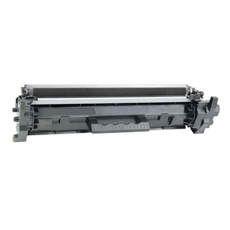 Toner 17a compatible hp cf217a 17a toner cartridge with new chip