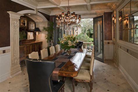 Italianate Villa On Lake Washington   iDesignArch