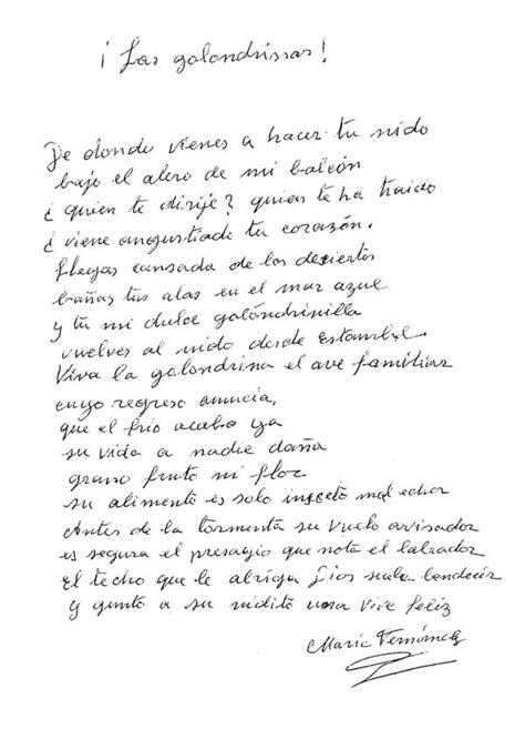 versos cortos de aves poemas cortos de pajaros literatoes la serran 237 a