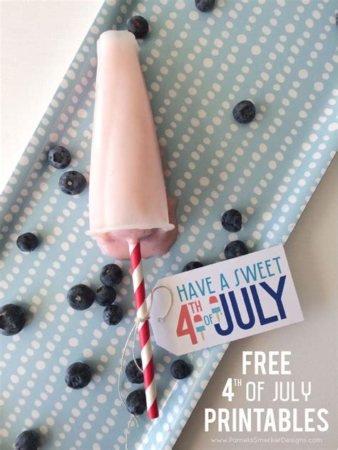 Diy Iron On Ice Cream Tutorial By Sweet Threads Clothing   114 best psd blog images on pinterest anniversary