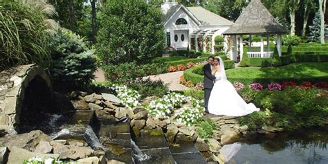 east wind cottage island east wind island weddings get prices for wedding venues in ny