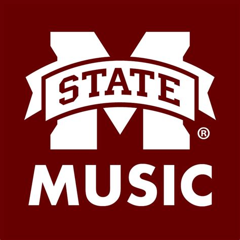 Msu Ms Mba Cost by Msu Of State Ensemble To Reflect And Rejoice During