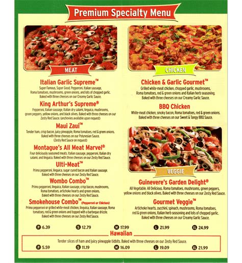 table pizza locations table pizza locations table pizza