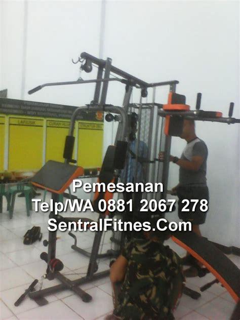 Tempat Jual Lu Di Bandung tempat jual alat fitness murah pasanggrahan bandung