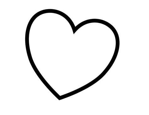 coloring pages for boys dotcom svg file valentines day hearts alphabet blank1 at coloring