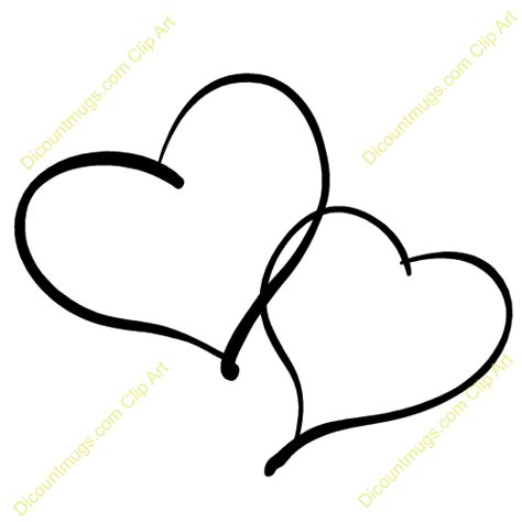 intertwined heart tattoo designs tattoos for hearts intertwined