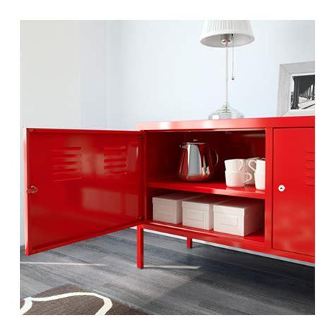 playstation schrank ikea ps cabinet 119x63 cm ikea
