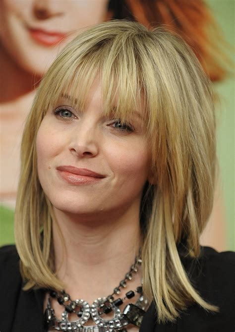 15 best of medium shaggy 15 best of shaggy hairstyles for faces