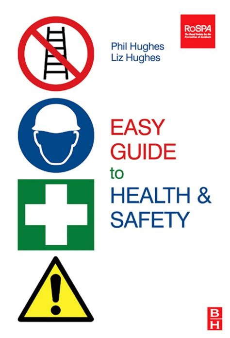 Health And Safety Meme - safety personal protective equipment memes