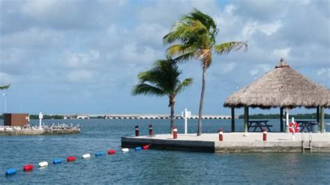 Ventures Out by Our Rental Picture Of Venture Out Resort Cudjoe Key