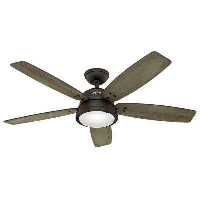 home depot 52 inch ceiling fans light kit included ceiling fans ceiling fans