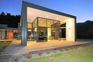 Modular Home Design Online by Modern Modular Home Design Prefabricated Manufactured