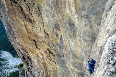 climb the canadian rockies with alpine rock climbing canadian rockies altus mountain guides
