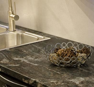 Home Depot Kitchen Countertops Laminate by Kitchen Countertops The Home Depot Canada