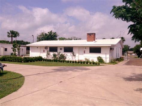 Houses For Rent Pharr Tx by 3201 S Jackson Rd Pharr Tx 78577 Rentals Pharr Tx