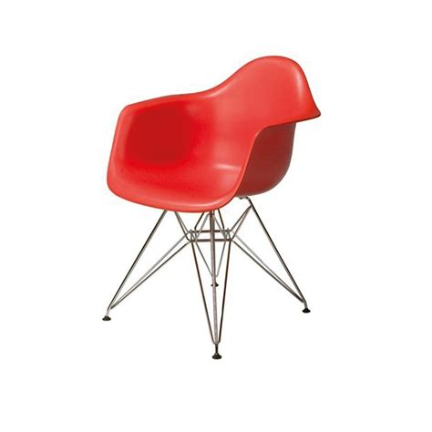Dar Armchair by Eames 174 Dar Armchair By Charles Eames For Herman Miller