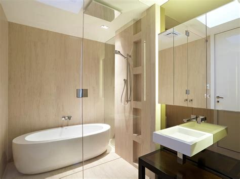 wet room style bathroom interested in a wet room learn more about this hot