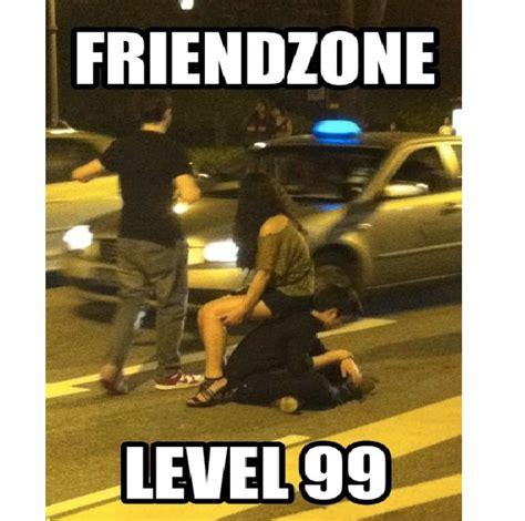 Friendzone Memes - chair hilarious friend zone memes
