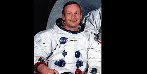 fotos neil armstrong el primer hombre en llegar a la luna galer 237 a de fotos eltiempo com