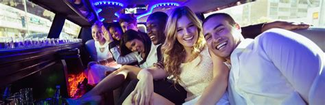 limo reservation reservations atlanta limo airport transportation and