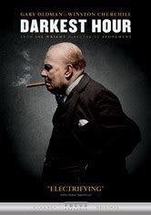 darkest hour sinopsis rent movies and tv shows on dvd and blu ray dvd netflix